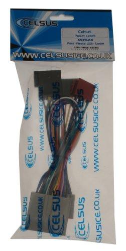 celsus-ast1524-cable-adaptador-para-parrot-para-ford-y-freelander