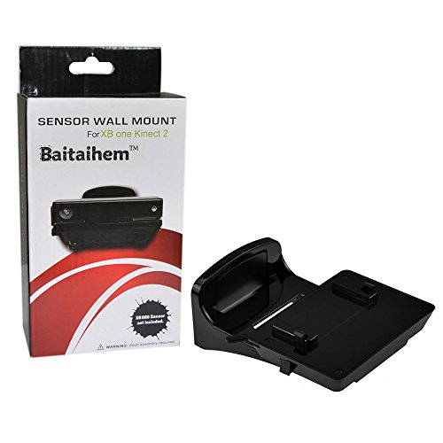 baitaihem-kinect-sensor-2-camera-wall-mount-mounting-clip-for-xbox-one