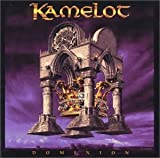 Dominion by Kamelot (1996-10-23)