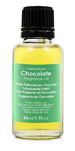 olio-fragrante-di-cioccolato-50ml