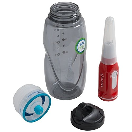 steripen-backcountry-emergency-travelling-water-purifier-treatment-set