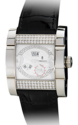 de-grisogono-18k-white-gold-novantatre-s05-mens-automatic