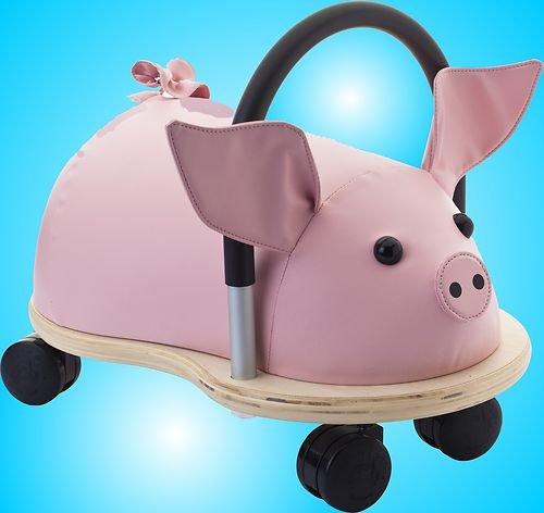 trotteur-wheely-bug-51100s-cochon-rose-multi-directionnel-petit-modele-1-a-3-ans-corps-en-bois-sur-r