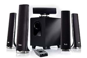 Soundsystem Hercules XPS 5.1 70 Slim