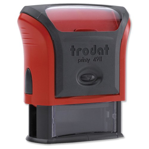 Trodat-Printy-Voucher-Card-Stamp-Up-to-4-lines-38x14mm