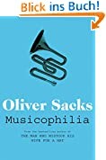 Musicophilia: Tales of Music and the Brain (English Edition)