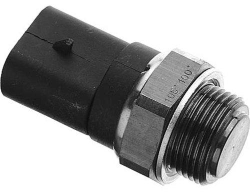Intermotor 50490 Temperatur-Sensor (Kuhler und Luft)