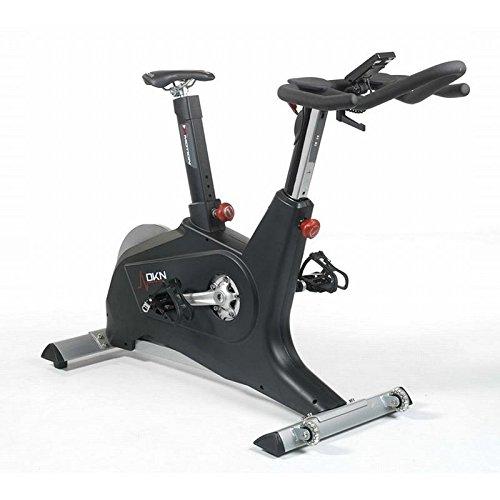 Gym Bike X-Motion