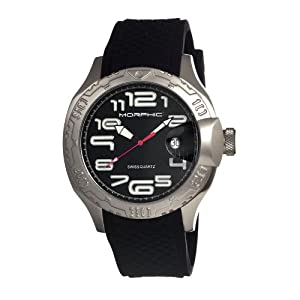 Morphic 0902 M9 Series Mens Watch
