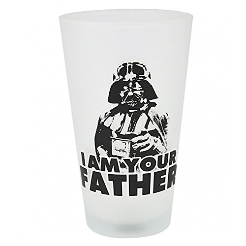 star-wars-i-am-your-father-large-glass