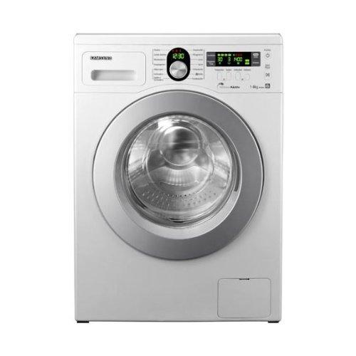 waschmaschine bewertung inspirierendes design f r wohnm bel. Black Bedroom Furniture Sets. Home Design Ideas