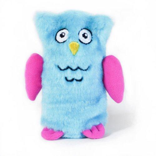 Image #1 of Squeakie Buddie Owl