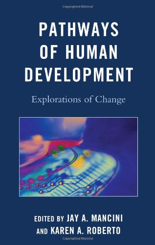 Child Developmental Domains front-1043291
