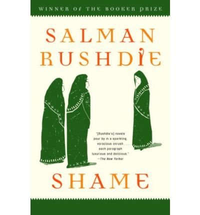"""an overview of critiques of salman rushdies shame I begin with an overview of the typical assessments and classifications of ishiguro's prose reflecting readers' expectations as to its """"british"""" and/or."""