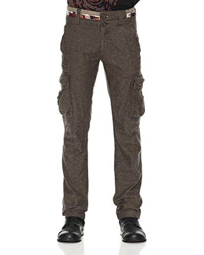 Desigual Pantalone Nabi