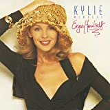 KYLIE MINOGUE ENJOY YOURSELF(remaster)