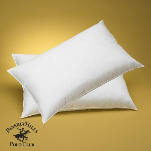 King Size Pillow Top back-1078293