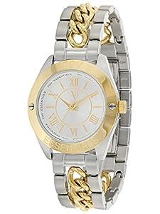 TOV Essentials 1454.002 Reloj de mujer