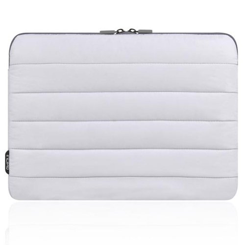 incipio-denver-housse-pour-macbook-pro-15-blanc-import-royaume-uni