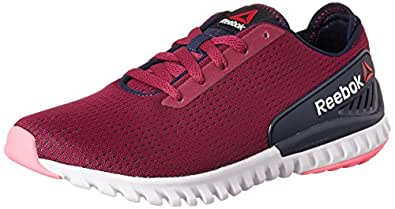 57d9b1514d7b Buy reebok blade shoes   OFF38% Discounted