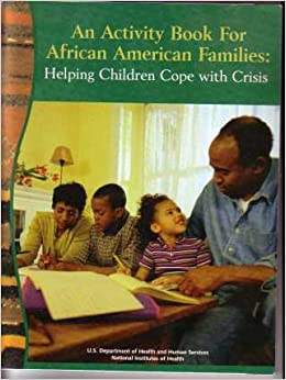 Amazon african american childrens books