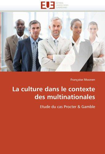 la-culture-dans-le-contexte-des-multinationales-etude-du-cas-procter-gamble-omnuniveurop
