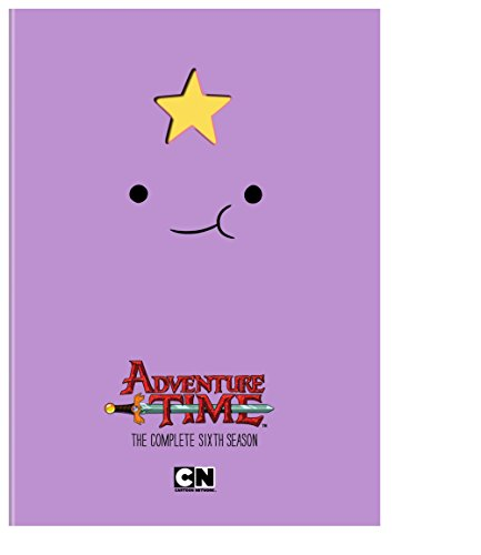 cartoon-network-adventure-time-the-complete-sixth-season
