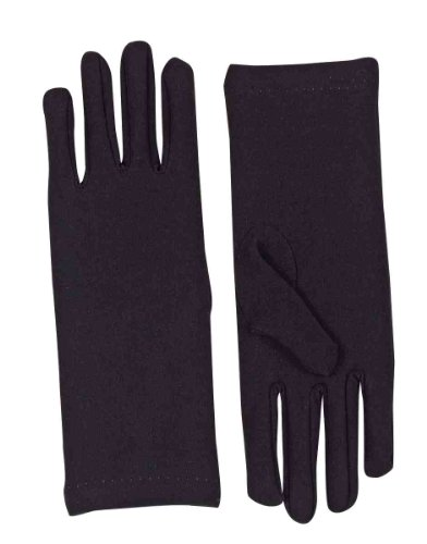 Forum Novelties Women's Novelty Short Dress Gloves,