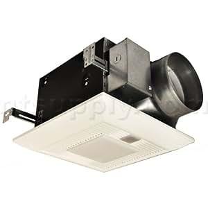 panasonic fv 13vkml4 ventilation fan light combination. Black Bedroom Furniture Sets. Home Design Ideas