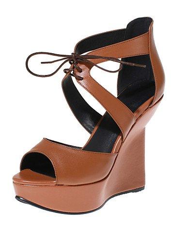 zapatos-de-mujer-tacon-cuna-cunas-tacones-punta-abierta-sandalias-vestido-casual-fiesta-y-noche-cuer