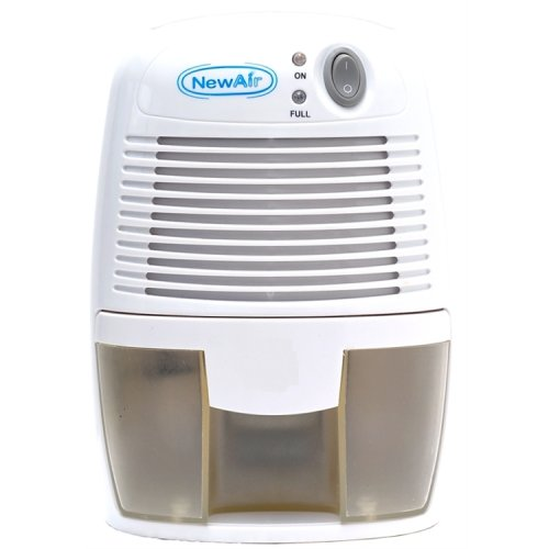 Cheap NewAir ADS-300 Mini Dehumidifier (ADS-300)