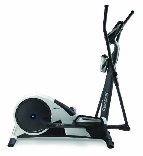 Reebok C5.1e Elliptical Cross Trainer