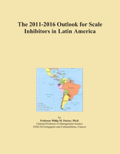 the-2011-2016-outlook-for-scale-inhibitors-in-latin-america