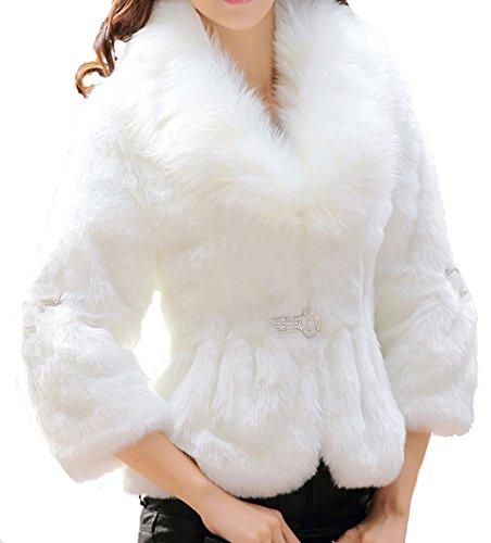 helan-femmes-faux-rex-lapin-manteau-de-fourrure-avec-faux-fox-fourrure-collier-blanc-eu-38