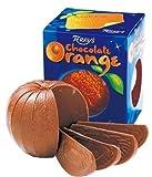 【テリーズ】【イギリス土産】オレンジチョコレートミルク175g