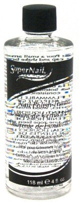 super-nail-polish-thinner-113-ml-pack-of-6