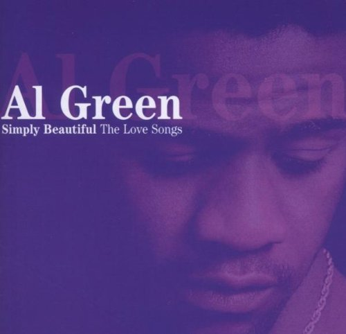 Al Green - Simply Beautiful: The Love Songs - Lyrics2You