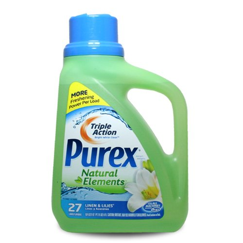 purex-natural-elements-linen-lillies-1-pack-by-dial-corporation