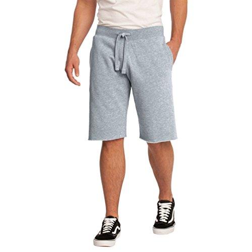 district-young-polar-core-hombre-corto-gris-athletic-heather-xxxx-large
