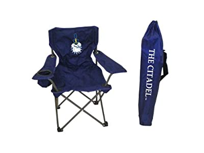 Rivalry RV157-1200 Citadel Junior Chair