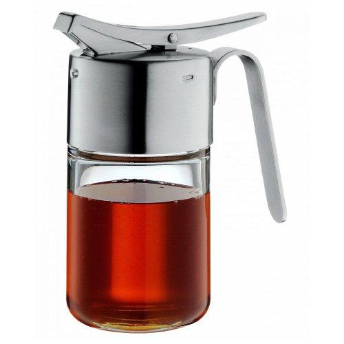 WMF 06.3664.6040 Stainless Steel 8.4 Oz. Syrup / Cream Dispenser (Wmf Cream compare prices)
