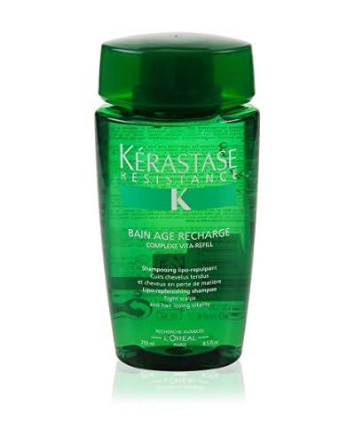 KERASTASE Champú Age Recharge Complex Vita-Refill 250 ml