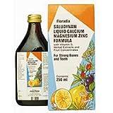 Floradix Saludynam Liquid 250ml - SAL-1776