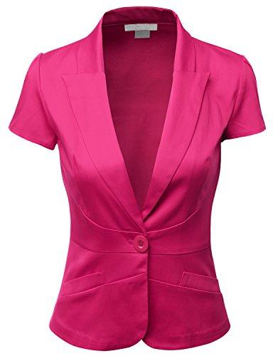 women's dressy denims
