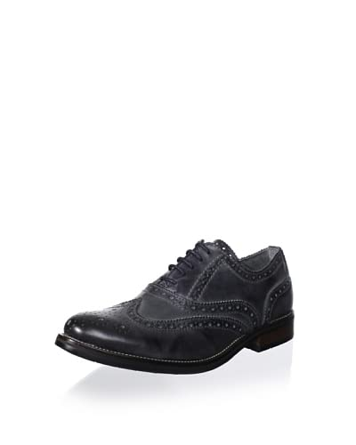 Steve Madden Men's Ethin2 Lace-Up