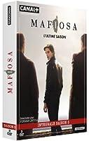 Mafiosa - Intégrale Saison 5