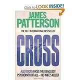 James Patterson Cross (Alex Cross)