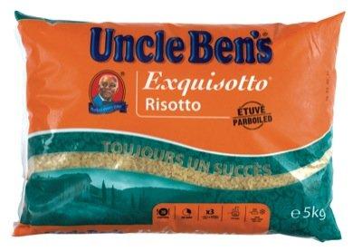 uncle-bens-reis-fur-risotto-5kg
