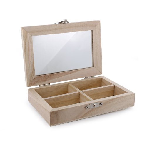 la-fourmi-130-x-90-x-30-mm-mini-jewellery-box