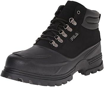 FILA Weathertec Men's Boots